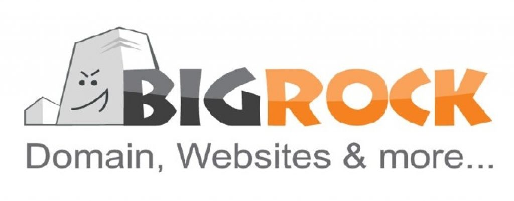 Bigrock discount coupon 2018