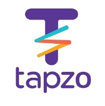 Tapzo Coupons & promo Codes