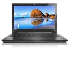 Top Best Laptop Under 30000