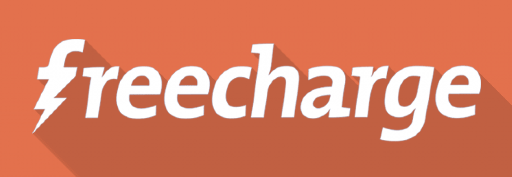 Freecharge Promo Code & Coupons