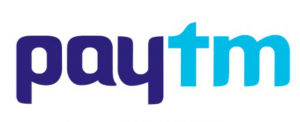 Paytm Promo Code and Recharge Cashback Offer