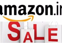 Amazon Upcoming Sale Offers, Deals