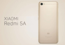 Script to Buy Redmi 5a Easily On Flipkart