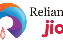 Jio Extends Reliance Jio Prime Membership