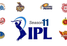 How to Watch IPL Online Live Stream on Mobile & PC/Laptop