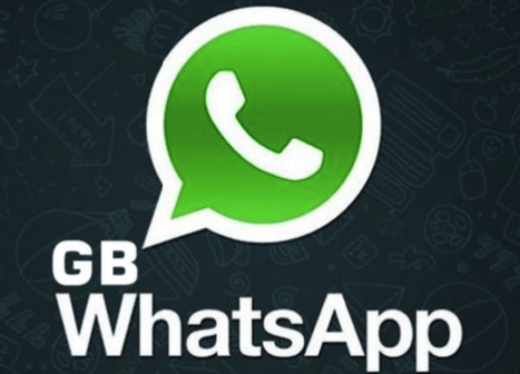Download GBWhatsapp Latest Version for Android